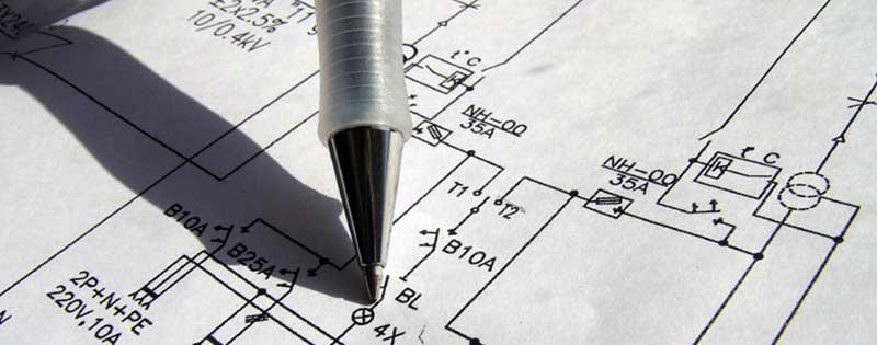 progettazione-impianti-elettrici-brescia