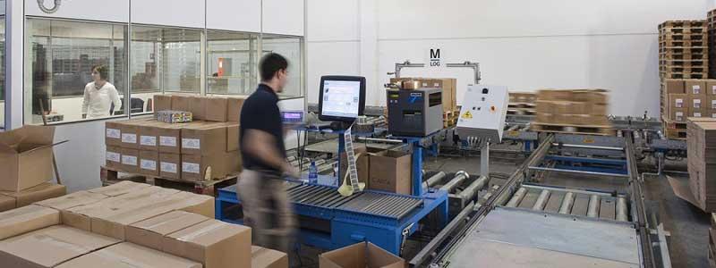 gestione-automatizzata-del-magazzino-tecnoace